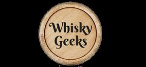 WhiskyGeeks