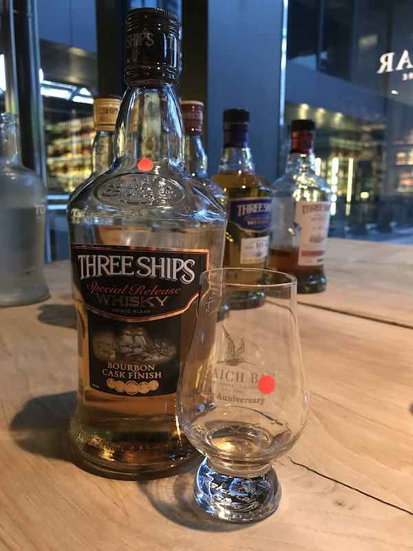 tipperary whisky boutique selection